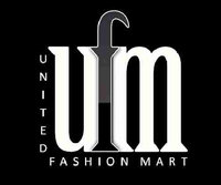 United fashion Mart