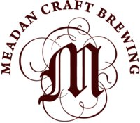 Meadan Craft Brewing