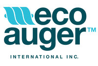ECO-Auger
