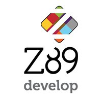 Z89 Game Dev
