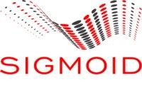 Sigmoid Analytics