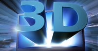 Chardan 3D Technologies
