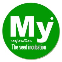 MyCorporation Incubation
