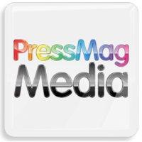 Press Mag Media