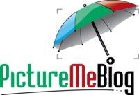 PictureMeBlog
