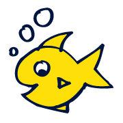 Jolly Fish Press