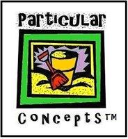 Particular Concepts LLC
