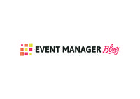 Event Manager Blog