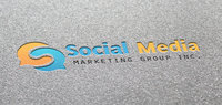 SOCIAL MEDIA MARKETING GROUP