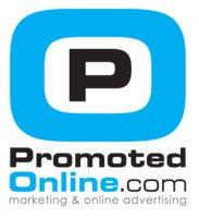 Promoted Online Inc.