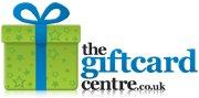 TheGiftCardCentre