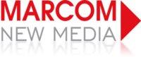 MarCom New Media