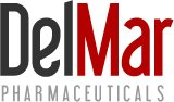 Del Mar Pharmaceuticals