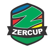 ZERCUP