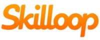Skilloop