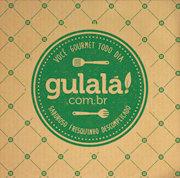 Gulalá