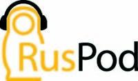 RusPod