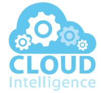 Cloudintelligence