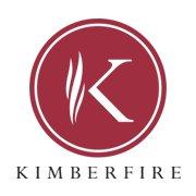 Kimberfire