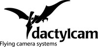 Dactylcam
