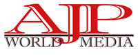 AJP World Media Group