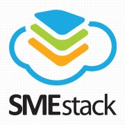 SMEstack