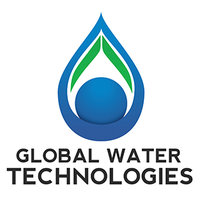 Global Water Technologies