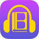 Audiobooks Indonesia, CV