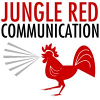 Jungle Red Communication