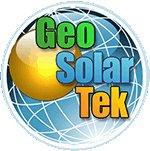 GeoSolarTek