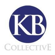 KB Collective