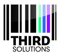 Third Solutions