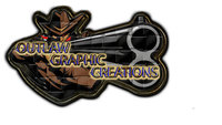 Outlaw Graphic Creations