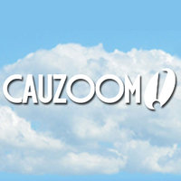 Cauzoom
