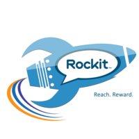 Rockit Media