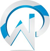 WPFreelance