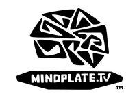 MINDPLATE.tv