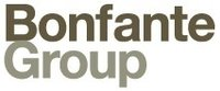 Bonfante Group