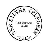 The Silver Telegram