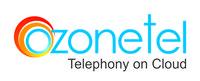 Ozonetel Systems