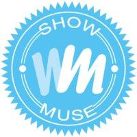 ShowMuse
