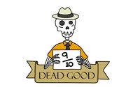 Dead Good Agency