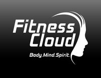 Fitness Cloud