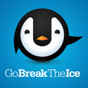 GoBreakTheIce