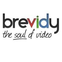 Brevidy