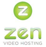 Zen Video Cloud