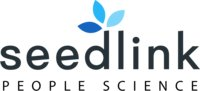 Seedlink Technology Holdings