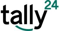 tally24