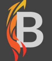 Blaze Payment Limited