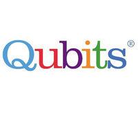 Qubits Toy Company